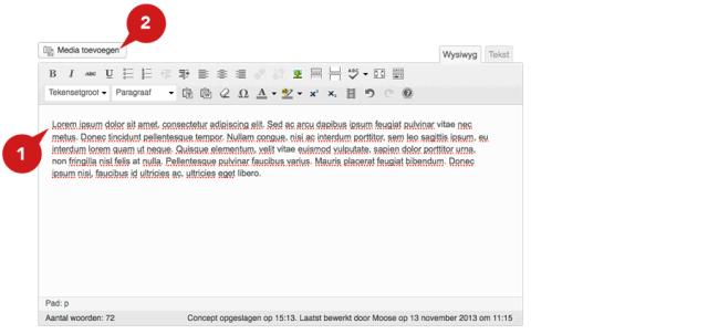 Gebruiksaanwijzing-WP_Afbeelding-toevoegen-1