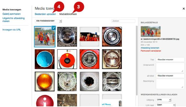Gebruiksaanwijzing-WP_Afbeelding-toevoegen-2