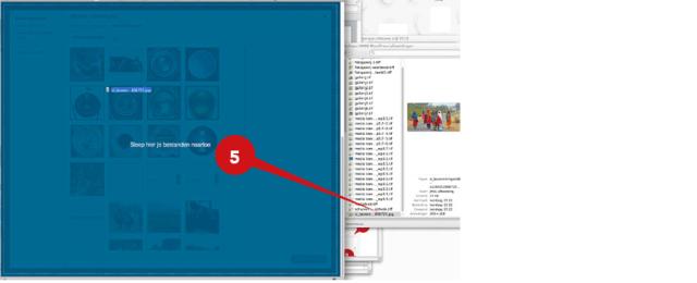 Gebruiksaanwijzing-WP_Afbeelding-toevoegen-3
