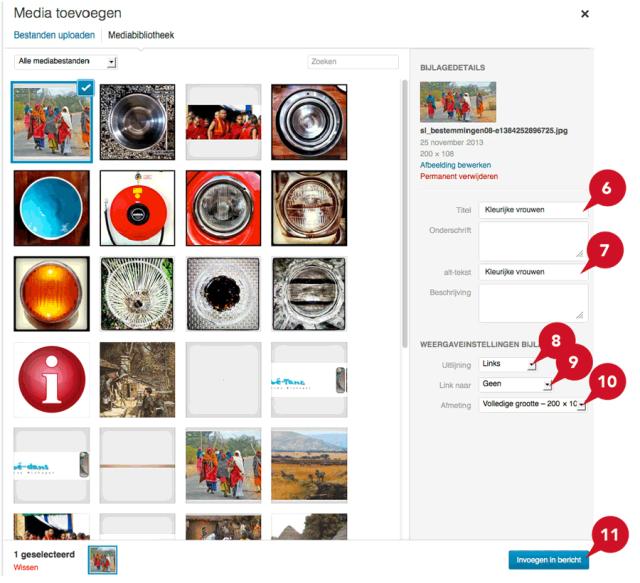 Gebruiksaanwijzing-WP_Afbeelding-toevoegen-4