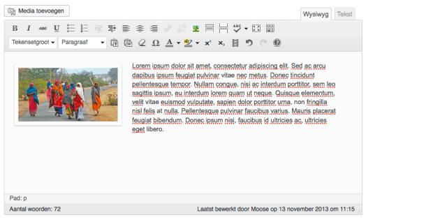 Gebruiksaanwijzing-WP_Afbeelding-toevoegen-5