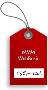mmm-webbasic