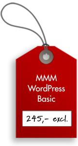 mmm-wordpress-basic