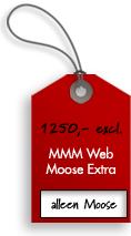 MMM Web Moose Extra