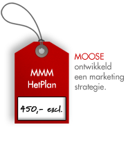 MMM HetPlan