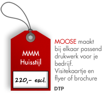ix-huisstijl