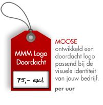 ix-logod