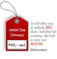 ix-webontwerp