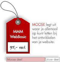 wsx-webbasic