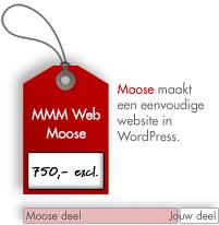 wx_moose