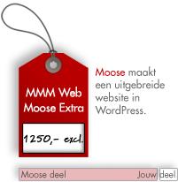 wx_moosee
