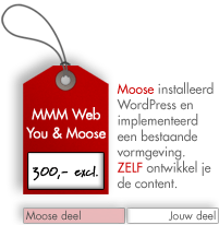 wx_youmoose