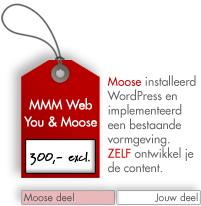 wx_youmoose