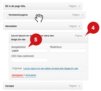 Gebruiksaanwijzing-WP_knop-pagina-in-navigatie-zetten-3