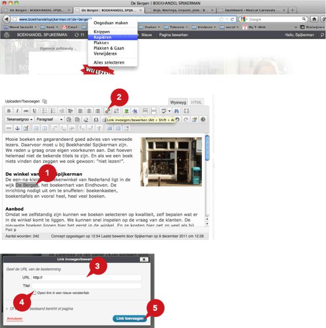 Gebruiksaanwijzing-WP_link-maken-1