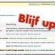 Updaten wordpress veiliger