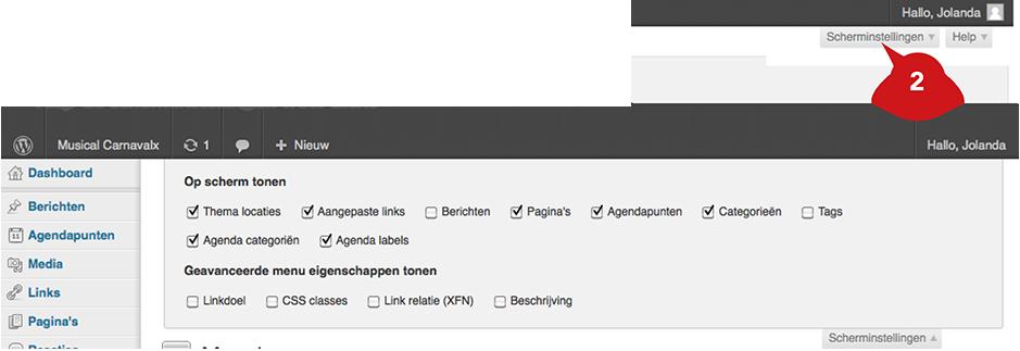 Gebruiksaanwijzing-WP_menu-maken-2