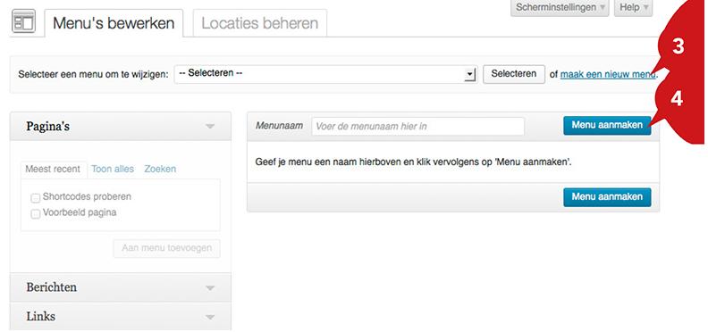 Gebruiksaanwijzing-WP_menu-maken-3